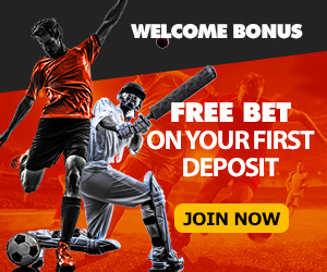 Bet now at Sports.net